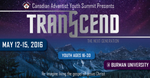 Transcend Canada Youth Summit 2016_poster_long