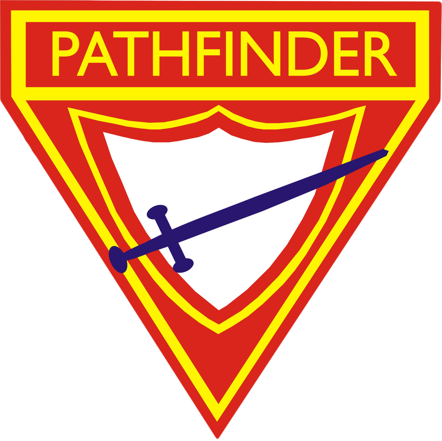 pathfinder-logo_transparent