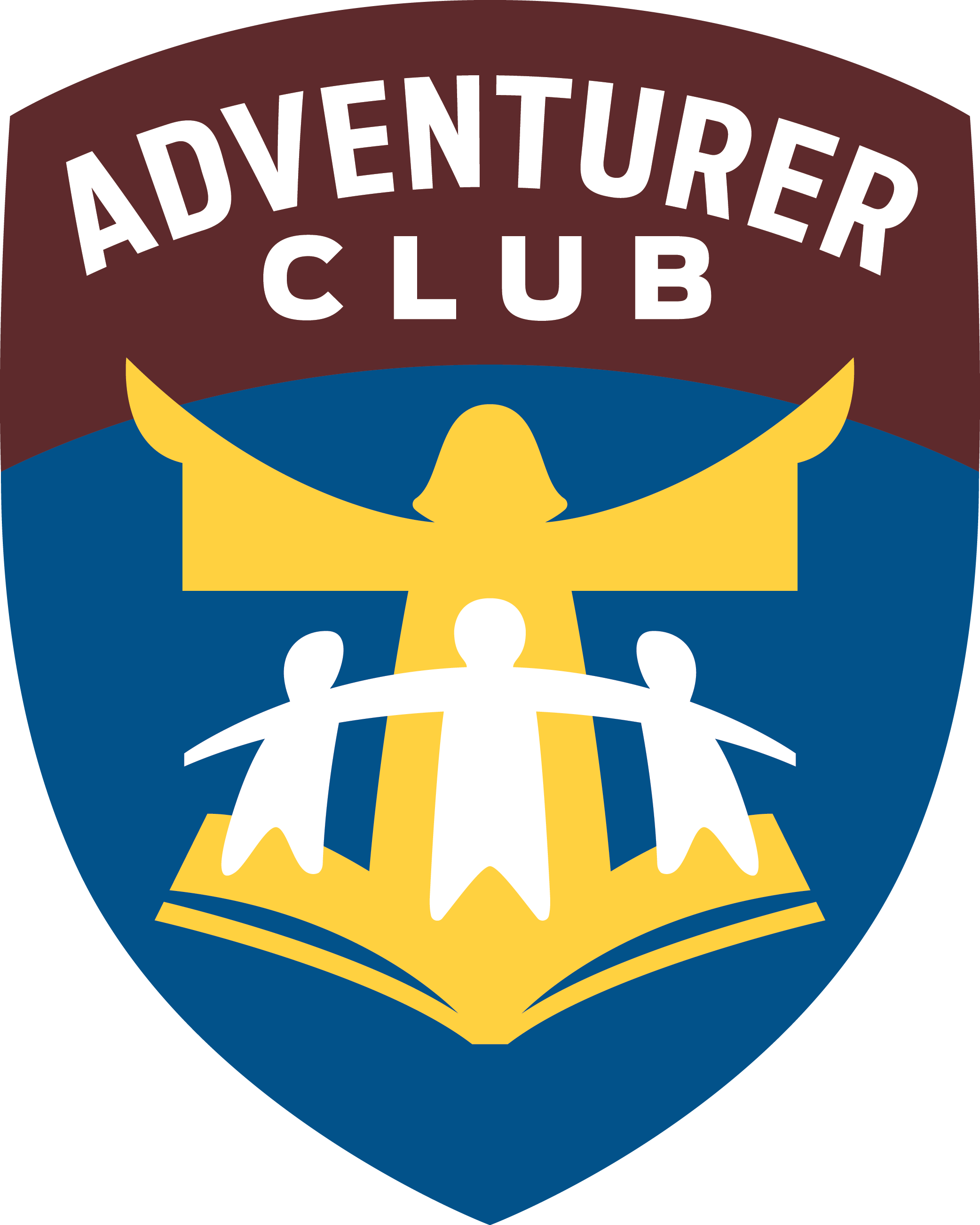 adventurerclub_primarylogo_cmyk-1