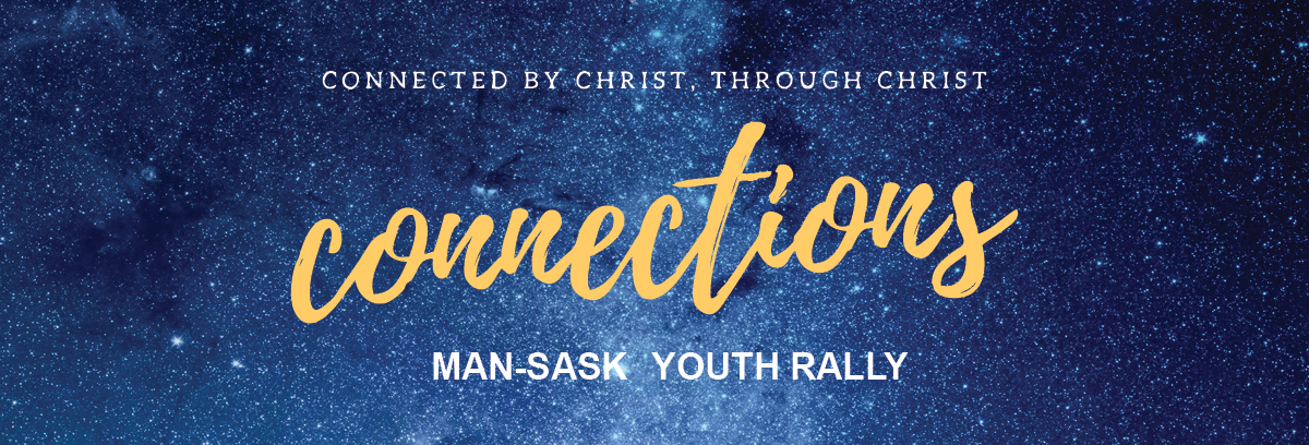 Connections Banner