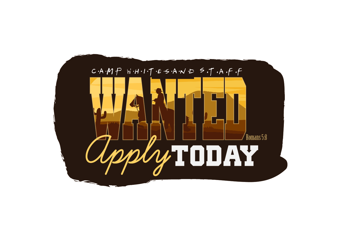 Apply today image